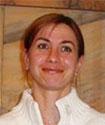 Ели Григорова