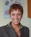 Евелина Славчева