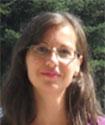 Гергана Райкова