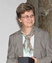 Радостина Стоянова